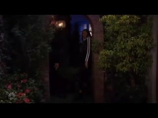 Days Of Our Lives  Ben&Ciara scenes Gaby Rescue NEW!!