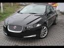 Jaguar FХ 2013 Восстановительная полировка кузова обработка Жидким стеклом