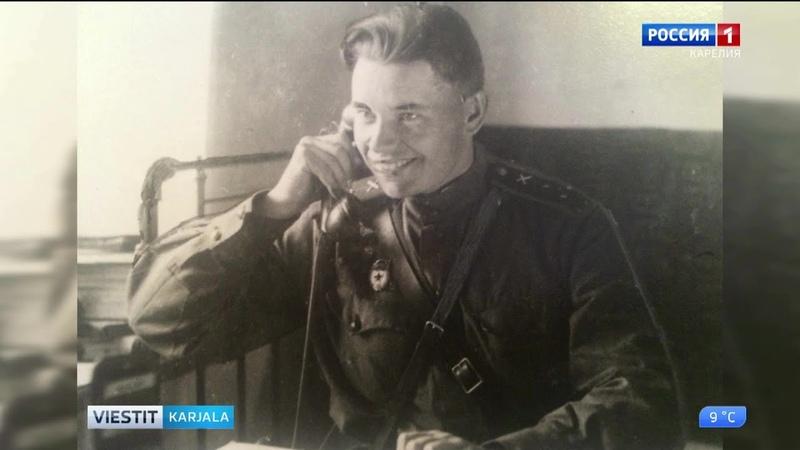Toimituksemme veteraanit Pekka Nikitin