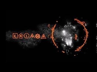 ENIGMA  - THE BEST -  SHINNOBU