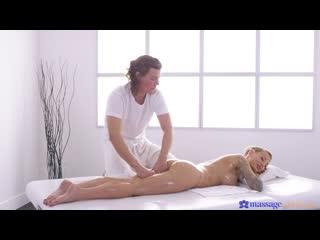 Isabella Deltore - Aussie MILF Given Deep Pleasures - Porno, MILF, BIg Tits, Blonde, Massage, Oil, Tatoo, Hardcore, Porn, Порно