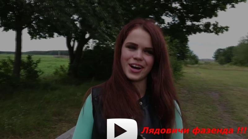 Старая песня по- новому - ПОСЛУШАЙТЕ Оля Гвоздовская 16 лет