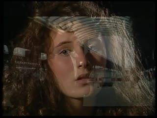 ELSA - Papa Please Don't Go (1986)