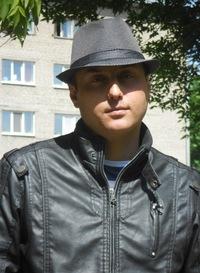 Фахрутдинов Ринат