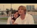 임창정 - '하루도 그대를 사랑하지 않은 적이 없었다' Official M V