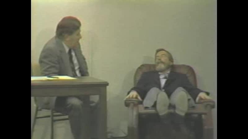 Dr John Kappas Atlanta Series Live Hypnosis from 70's 80's 401 34