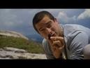 6 Выжить любой ценой - Сьерра Невада. Man vs Wild - Sierra Nevada Все серии: 1 сезон, 6 серия