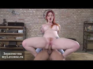 Zara DuRose (Порно со зрелыми женщинами, mature, MILF, Мамки, XXX, Sex, Porn, PornHub) 18+