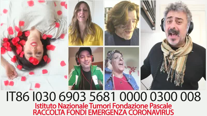 Pay for sud italy
