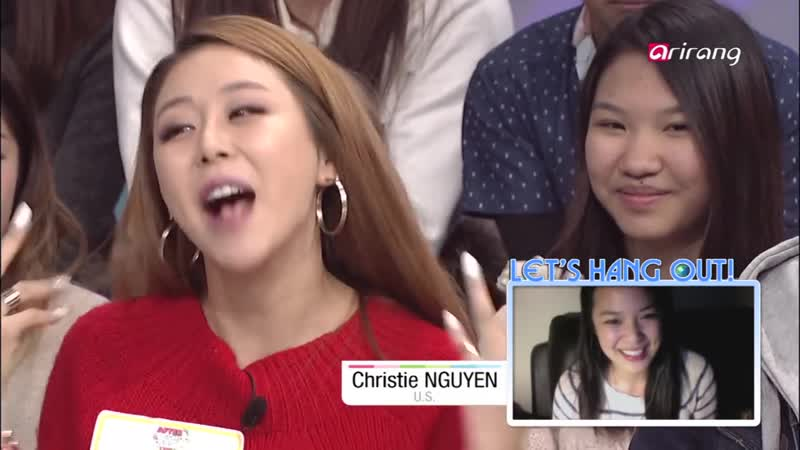 After School Club Ep131 END OF THE YEAR SPECIAL ASC