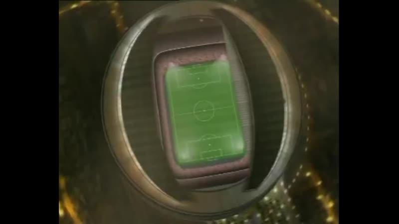 Ливерпуль vs Манчестер Юнайтед Великие Футбольные Противостояния 480 X 600 mp4