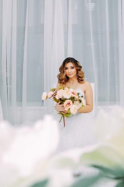 алфавиту поможет ищу модель для свадебной фотосессии научиться настраивать технику