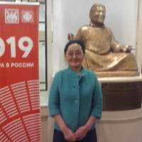 Алена Чыпсын