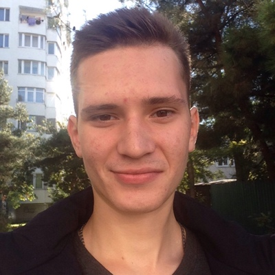 Igor, 21, Севастополь, Крым, Украина