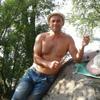 Семушин Николай