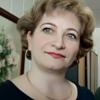 Наталья Синькевич
