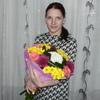 Гамулина Анна