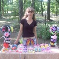 Фотография профиля Анастасии Драчевой ВКонтакте