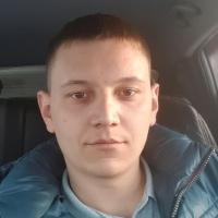 Фото Артёма Аверченко ВКонтакте
