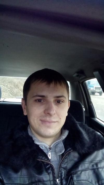 Александр, 32, Starodub