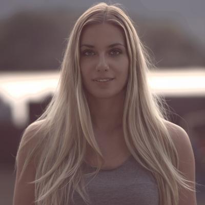 Natalia Sepa