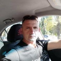 Денис Яценко