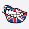 English Books / Книги на английском