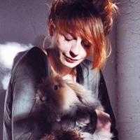 Фото Kim Katniss ВКонтакте