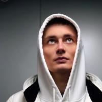 Андрей Яровиков
