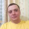Юсупов Алмаз