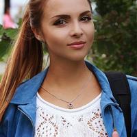 Фотография профиля Дарьи Кравцовой ВКонтакте