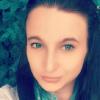 Ксения Строкина