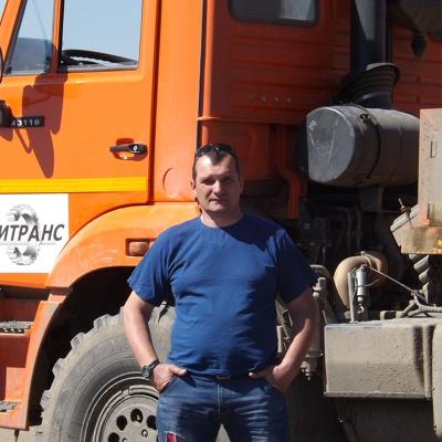 Борис, 53, Zayukovo