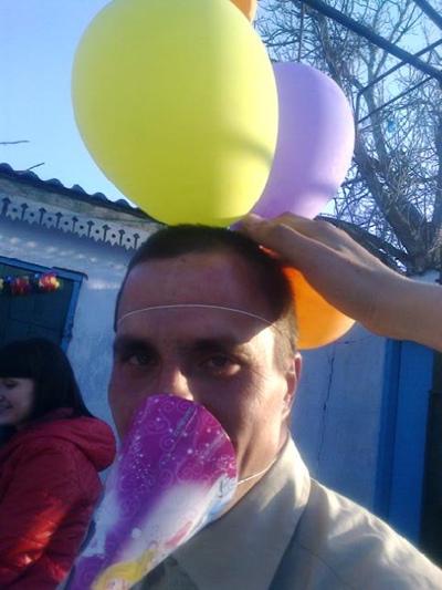 Иван Гуливатый