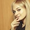 Ангелина Калашникова