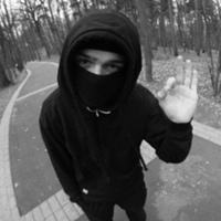 Личная фотография Вани Пахомова