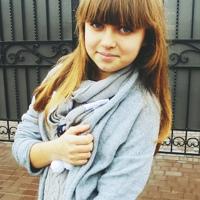 Фотография профиля Ксюшки Пастушенко ВКонтакте