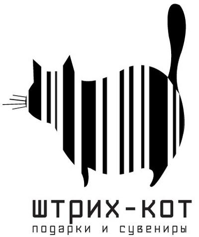 Интеллигентный Кот