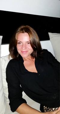 Olga  Fizika