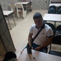 Алексей Дойницин