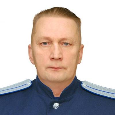 Сергей, 49, Loukhi