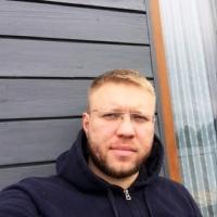 Renat Valiev