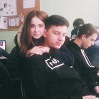 Фото Виталия Корчагина ВКонтакте