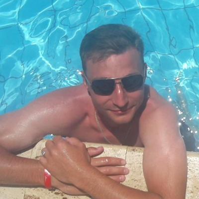Олег, 31, Kokshetau