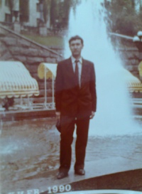 Kayrat  Tansykbaev
