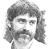 Dmitry Rudashevsky