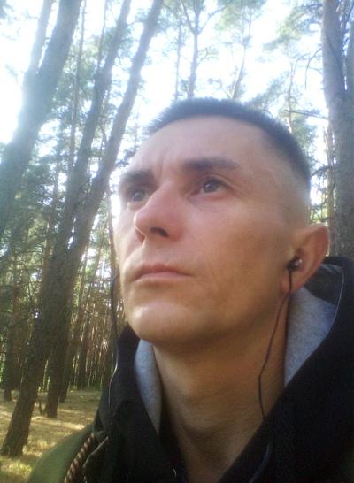 Владимир, 33, Zhirnovsk