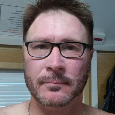 Ринат, 44, Uchaly