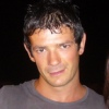 Kirill Galkin