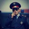 Аринов Дамир
